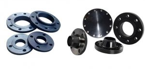 carbon-steel-flanges-manufacturers