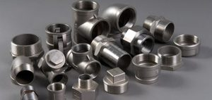 carbon-steel-forged-fitting-manufacturer